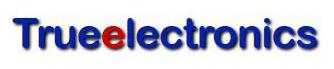 TrueElectronics